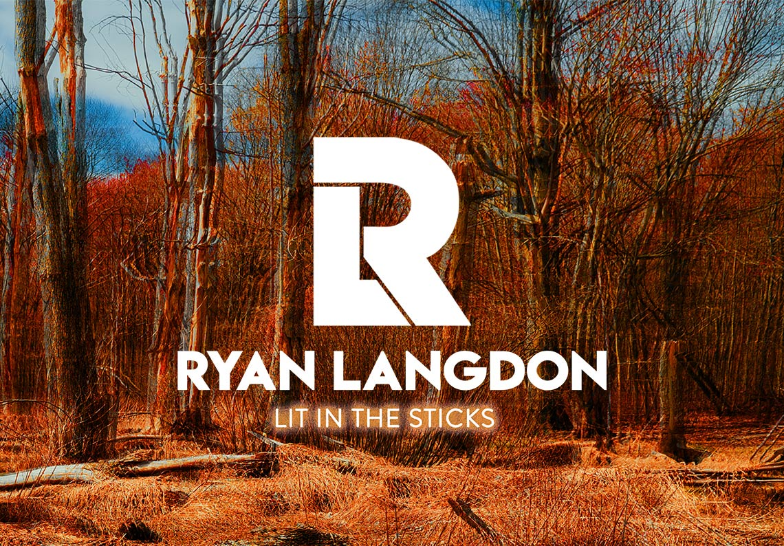 Ryan Langdon